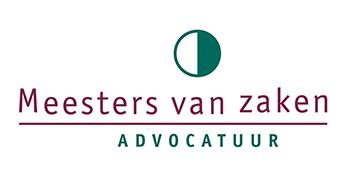 Meesters van zaken - Advocatuur