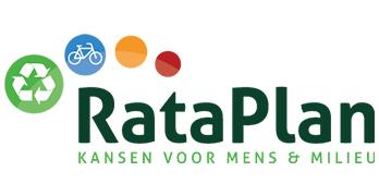 Kringloopbedrijf Rataplan