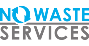 No Waste Services B.V. partner kringloopbranche