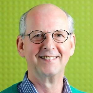 Harry Slotema