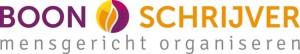 Logo Boon&Schrijver