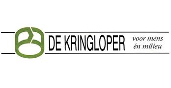 De Kringloper