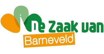 Logo de Zaak van Barneveld