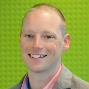 Ronald van den Heerik