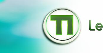 TI Led-lighting: Make the step to go green