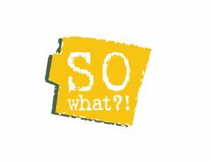 deff logo-02