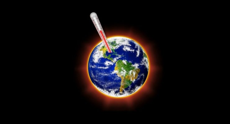BKN CO2 tool vanaf nu te gebruiken