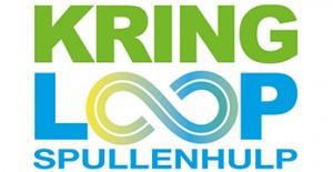 Logo Kringloop Spullenhulp