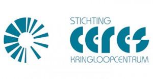 Logo Stichting Ceres Kringloopcentrum