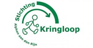 Logo Stichting Kringloop Alphen aan den Rijn