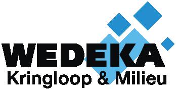 Wedeka Kringloop & Milieu