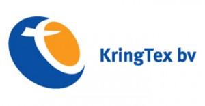 KringTex textiel sorteerbedrijf