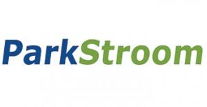Logo ParkStroom