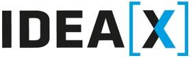 ideax