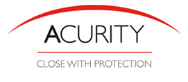 acurity_logo