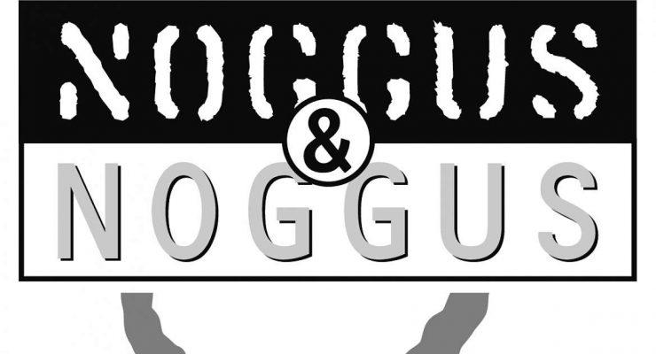 Noggus & Noggus verder als nieuwe stichting