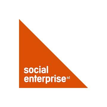 Handvat Code Sociale Ondernemingen gepubliceerd